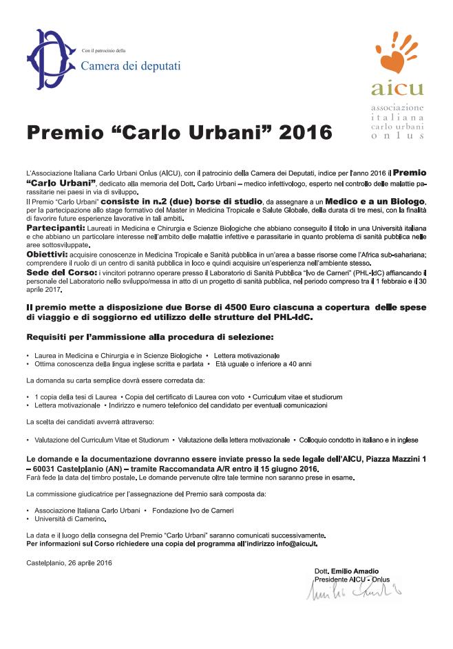 premio_cb_2016