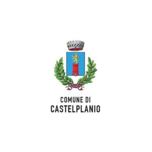 Comune di Castelplanio